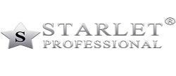 Starlet Professional