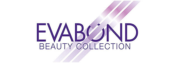 EVABOND Beauty Collection
