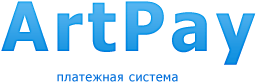 artpay-logo.png